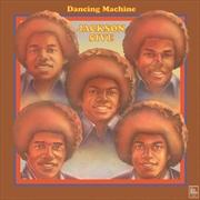 Dancing Machine   CD