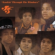 Lookin Through The Windows | CD