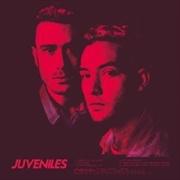 Juveniles   Vinyl