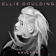 Halcyon | Vinyl