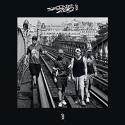Seine Zoo | Vinyl
