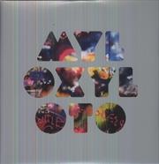 Mylo Xyloto | Vinyl