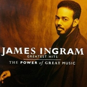 Power Of Great Music: Greatest Hits