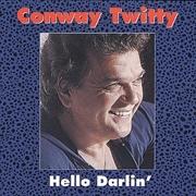 Hello Darlin | CD