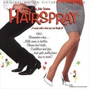 Hairspray | CD
