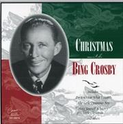 Christmas With Bing Crosby | CD