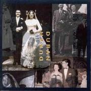 Wedding Album | CD
