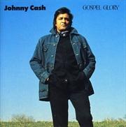 Gospel Glory | CD