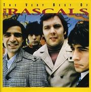 Very Best Of Rascals | CD