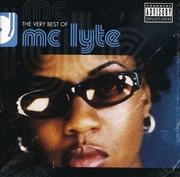 Very Best Of Mc Lyte | CD