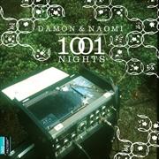 1001 Nights | Vinyl