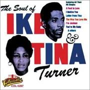 Soul Of   CD