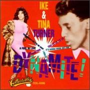 Dynamite   CD