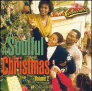 Soulful Christmas: Vol 2 | CD