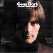 Gene Clark And Gosdin Brothers | Vinyl