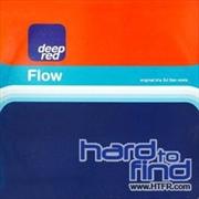 Flow | Vinyl