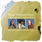 Tears Washed Away   CD Singles