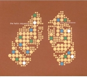 Love And Distance   Vinyl