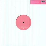 Anywhere Anyone | Vinyl