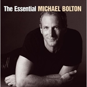 Essential Michael Bolton | CD