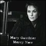 Mercy Now   CD