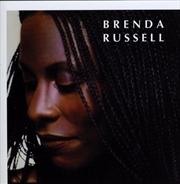 Brenda Russell | CD