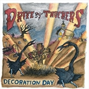 Decoration Day | Vinyl