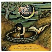 Fine Print: Collection Of Oddities & Rarities | Vinyl
