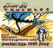Greatest Hits 1998-2009 | Vinyl