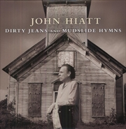 Dirty Jeans And Mudslide Hymns | Vinyl