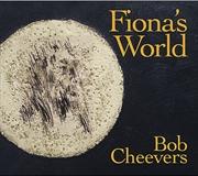 Fionas World | CD