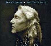 Tall Texas Tales | CD