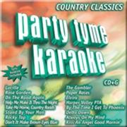 Country Classics: Vol 1