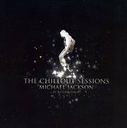Chillout Michael Jackson | CD