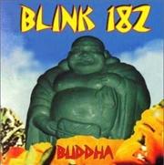 Buddha | CD