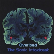 Overload: Sonic Intoxicant | CD