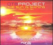 Sun Is Shining Down On Me | Vinyl
