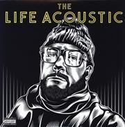 Life Acoustic | Vinyl