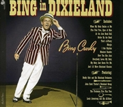 Bing In Dixieland | CD