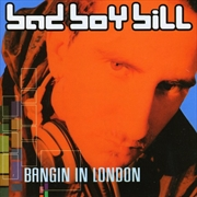 Bangin In London | CD