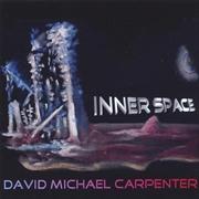 Inner Space | CD