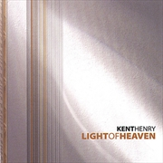 Light Of Heaven | CD