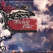 I Hear Angels Calling | CD