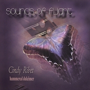 Sounds Of Flight | CD