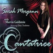 Cantatrice | CD