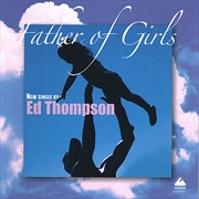 Father Of Girls | CD