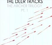 Archer Trilogy 1