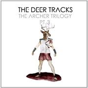 Archer Trilogy: P3