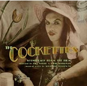 Cockettes   CD