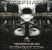 Transhuman Condition | CD